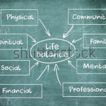 shuttertock-3